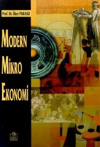 Modern Mikro Ekonomi.pdf