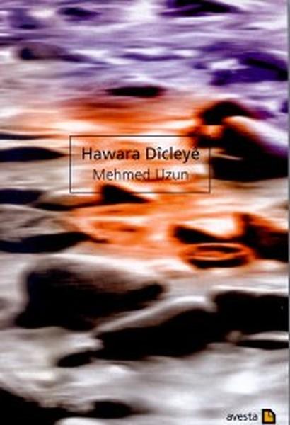 Hawara Dicleye 1.pdf