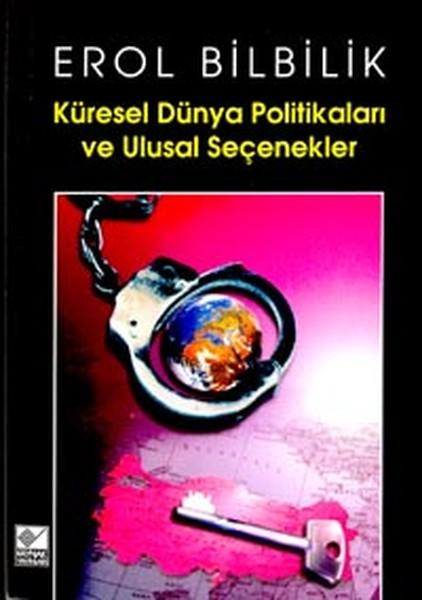 Küresel Dünya Politikaları ve Ulusal Seçenekler.pdf