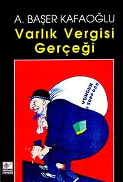 Varlık Vergisi Gerçeği.pdf