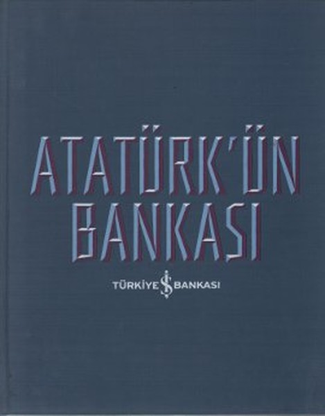 Atatürkün Bankası.pdf