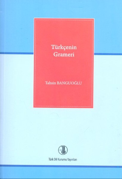 Türkçenin Grameri.pdf