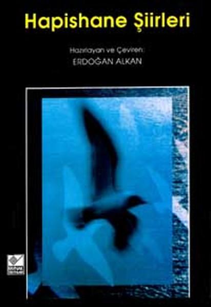 Hapishane Şiirleri.pdf