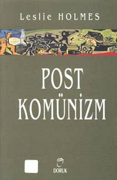 Post Komünizm.pdf