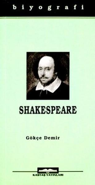 William ShakespeareHayatı ve Eserleri