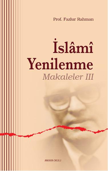 İslami Yenilenme - Makaleler 3.pdf