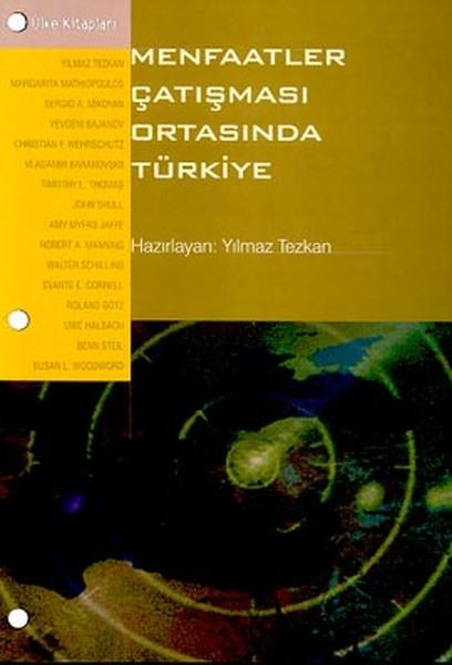 Menfaatler Çatışması Ortasında Türkiye.pdf