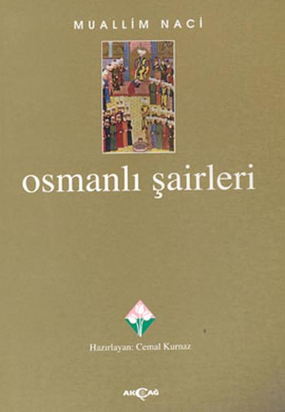 Osmanlı Şairleri.pdf