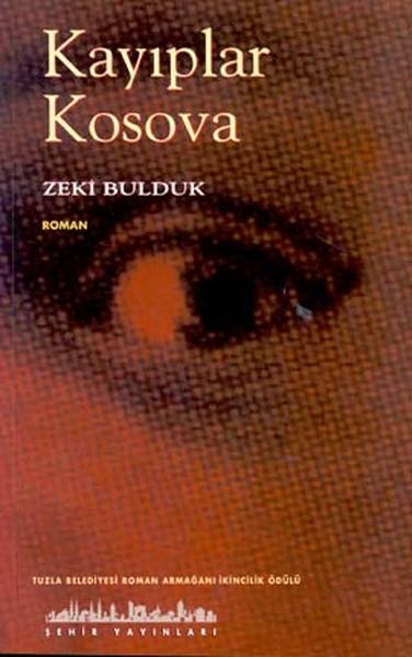 Kayıplar Kosova.pdf