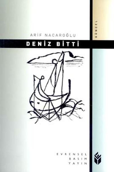 Deniz Bitti.pdf