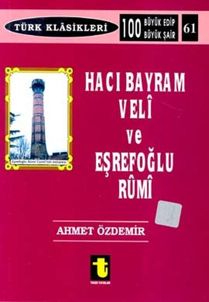 Hacı Bayram Veli ve Eşrefoğlu Rumi.pdf