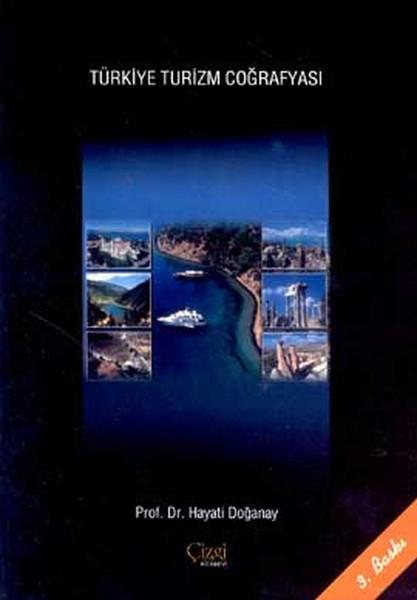 Türkiye Turizm Coğrafyası.pdf