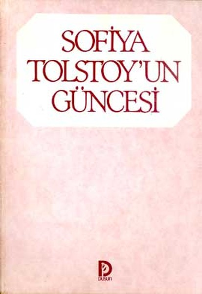 Sofiya Tolstoyun Güncesi.pdf