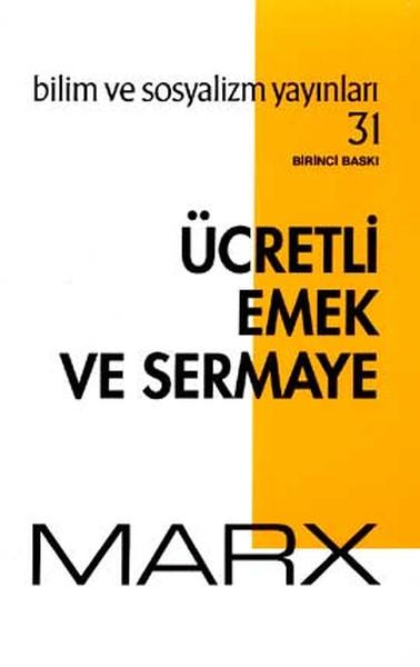 Ücretli Emek ve Sermaye.pdf