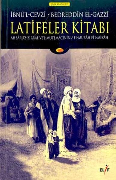 Latifeler Kitabı.pdf