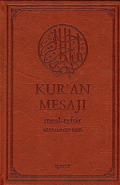 Kuran Mesajı Meal-Tefsir.pdf