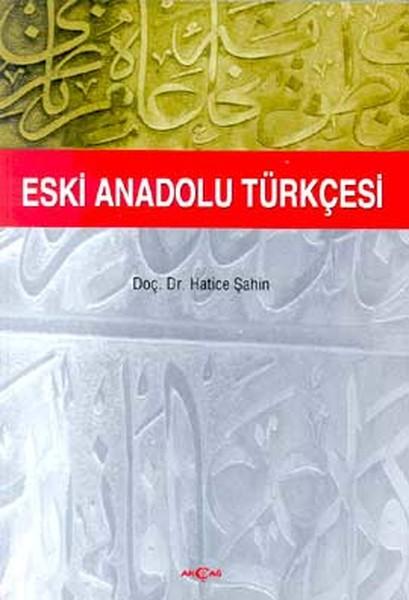 Eski Anadolu Türkçesi.pdf
