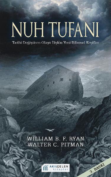 Nuh Tufanı.pdf