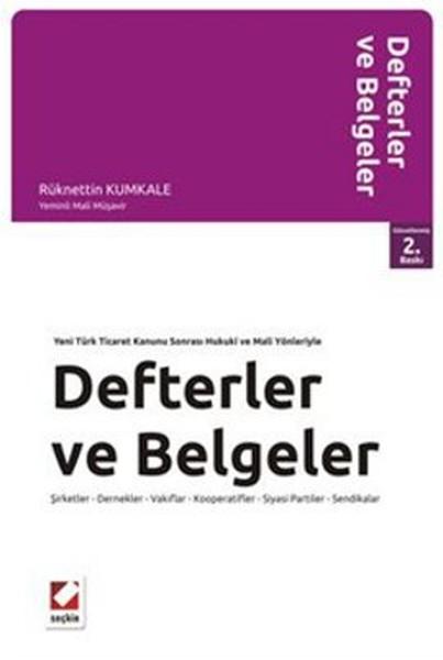 Defterler ve Belgeler.pdf