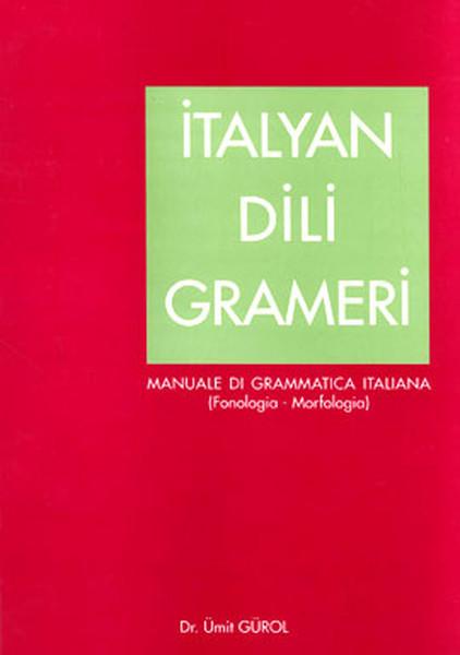 İtalyan Dili Grameri.pdf