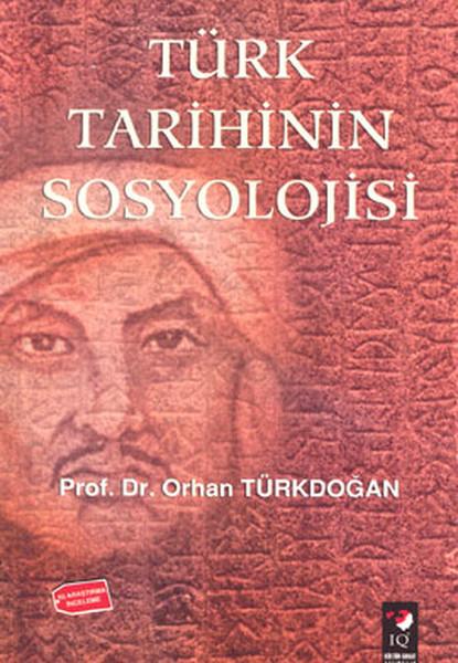 Türk Tarihinin Sosyolojisi