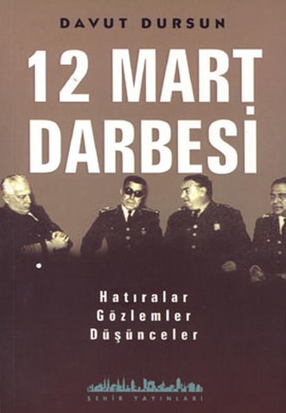 12 Mart Darbesi.pdf