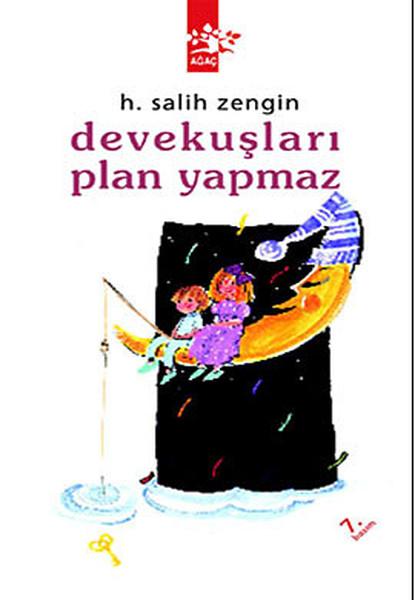 Devekuşları Plan Yapmaz.pdf