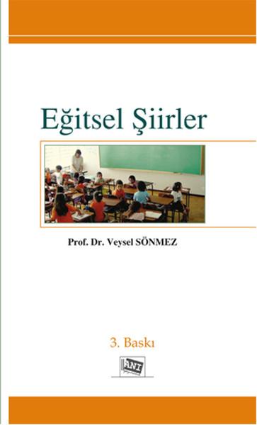 Eğitsel Şiirler.pdf