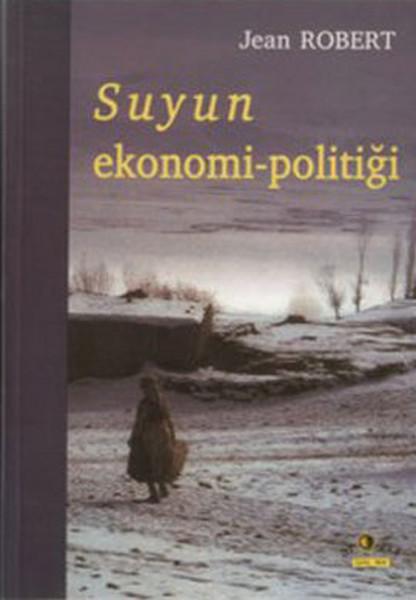 Suyun Ekonomi-Politiği.pdf