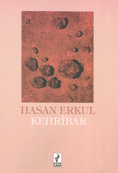 Kehribar.pdf