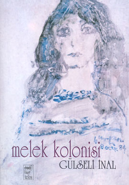 Melek Kolonisi.pdf