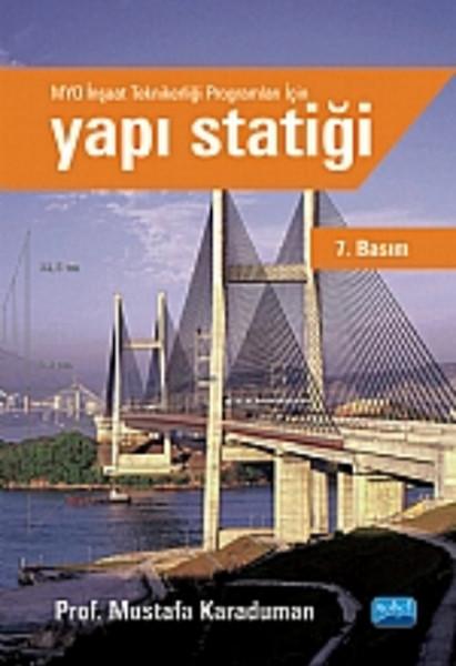 Yapı Statiği 1 - 2.pdf