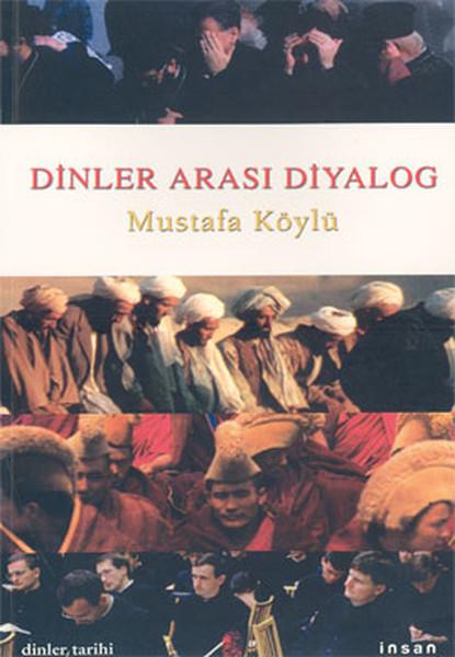 Dinler Arası Diyalog.pdf