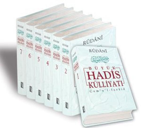 Büyük Hadis Külliyatı (7 Cilt).pdf