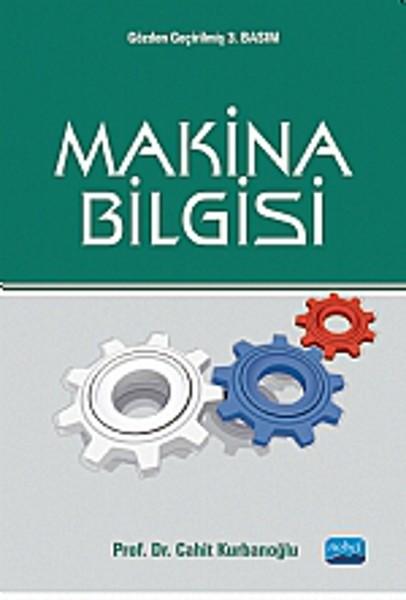 Makina Bilgisi.pdf