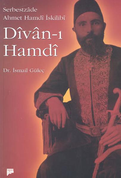 Divan - ı Hamdi(Serbestzade Ahmet Hamdi İskilibi).pdf