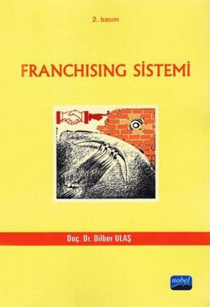 Franchising Sistemi.pdf