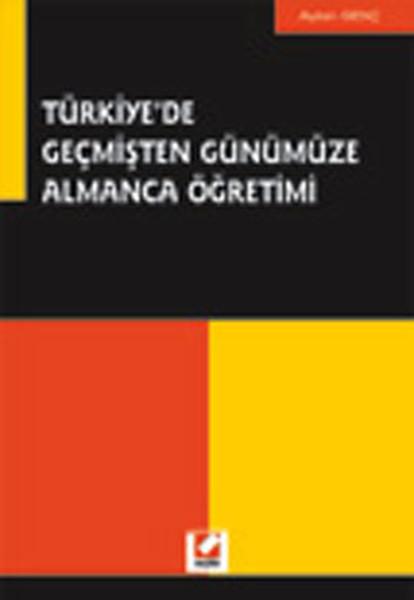 Türkiyede Geçmişten Günümüze Almanca Öğretimi.pdf