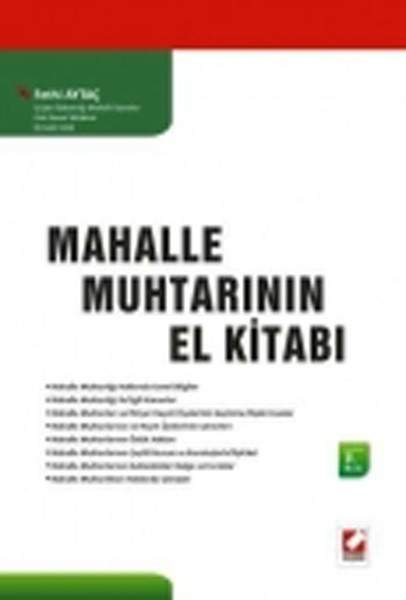 Mahalle Muhtarının El Kitabı.pdf