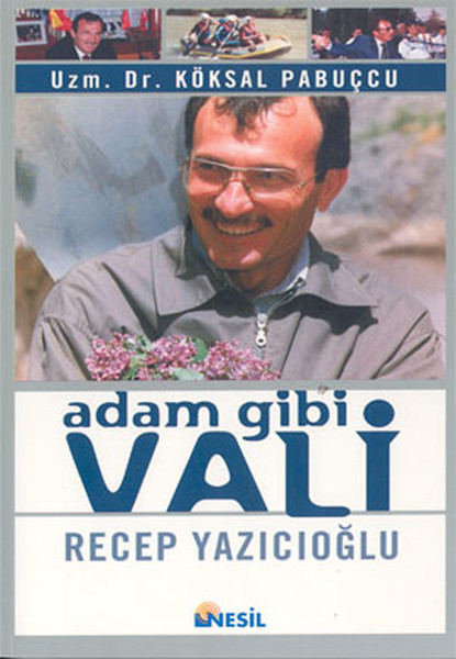 Adam Gibi Vali - Recep Yazıcıoğlu.pdf