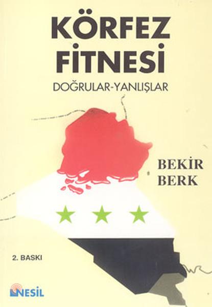 Körfez Fitnesi.pdf