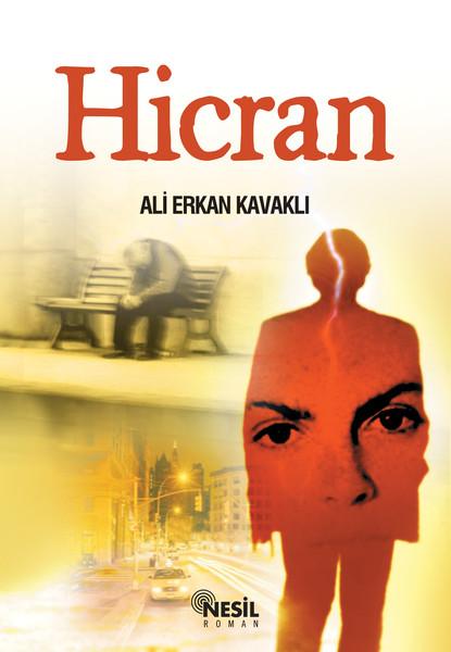 Hicran.pdf