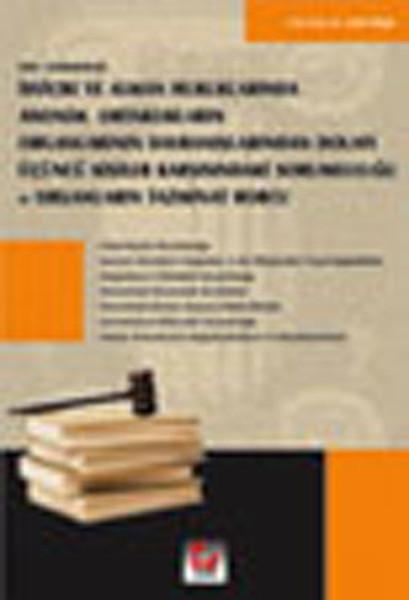 Yeni Gelişmelerle İsviçre ve Alman Hukuklarında Anonim Ortaklıkların Organlarının Davranışlarından D.pdf