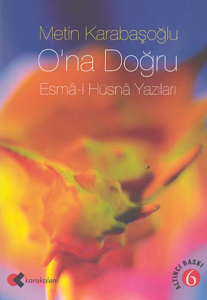 Ona Doğru:Esma - i Hüsna Yazıları.pdf