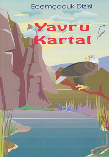 Yavru Kartal.pdf
