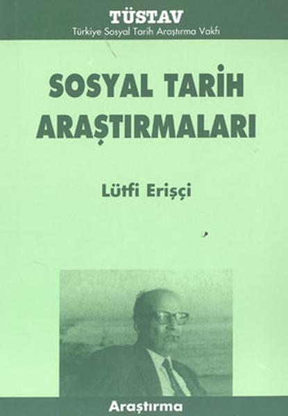 Sosyal Tarih Araştırmaları.pdf