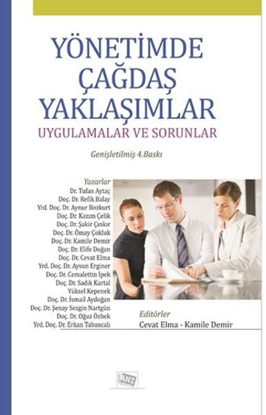Yönetimde Çağdaş Yaklaşımlar.pdf