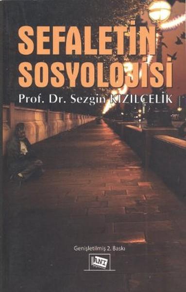 Sefaletin Sosyolojisi