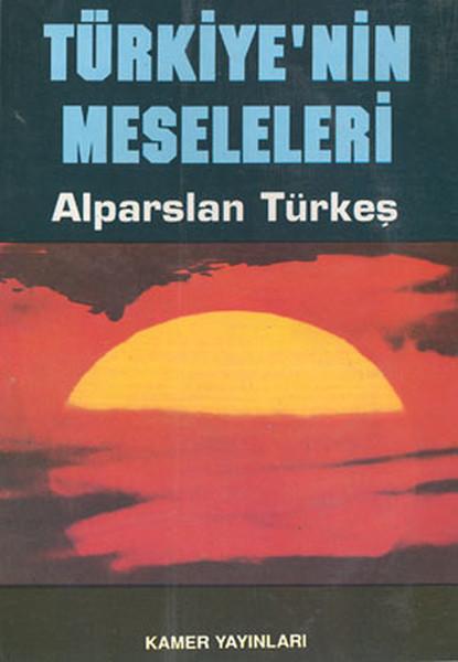 Türkiyenin Meseleleri.pdf