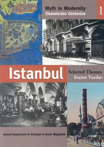 Efsanelerden Günümüze İstanbul 1Seçme Yazılar.pdf